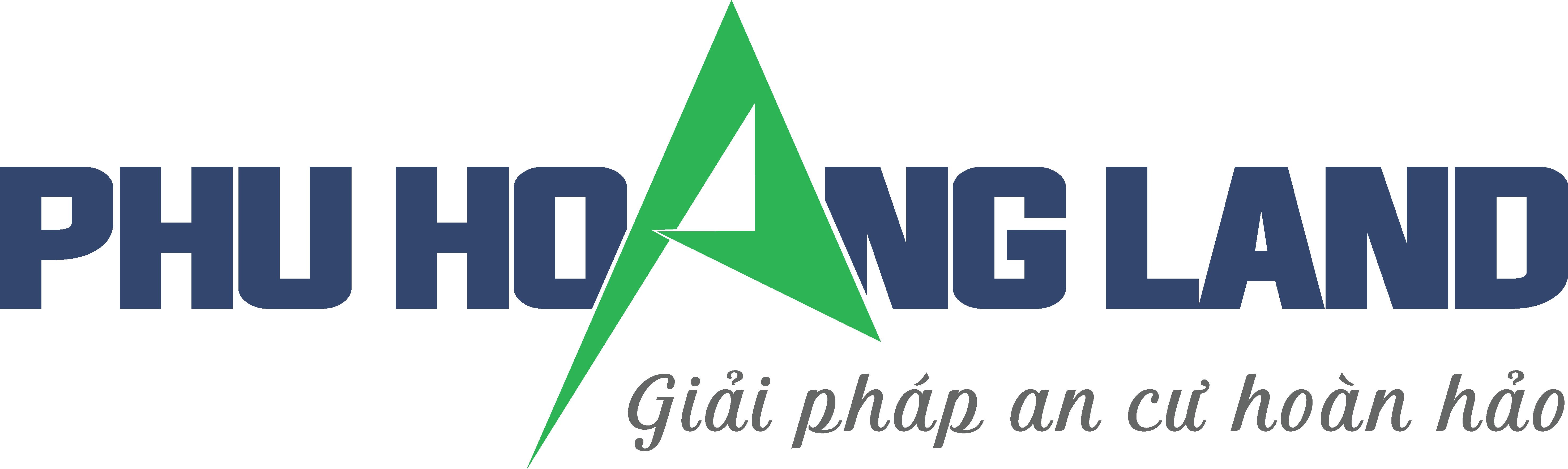 LOGO-PHU-HOANG-LAND