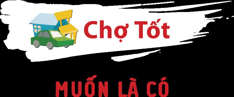 Logo_ChoTot